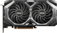 MSI Radeon RX 5700 XT 8GB DDR6 MECH OC