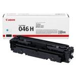 Canon 046H LBP650/MF730 series [1253C002]