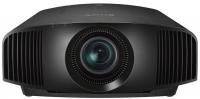 Sony VPL-VW270/B
