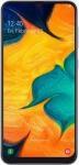 Samsung Galaxy A30 (A305F) DUAL SIM [White]