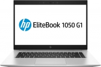 HP EliteBook 1050 G1 [3ZH21EA]