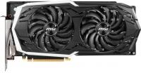 MSI GeForce RTX2070 8GB GDDR6 ARMOR