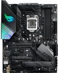 ASUS STRIX Z390-F GAMING