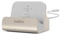 Belkin F8J045 [Gold]