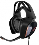 ASUS ROG Centurion True 7.1 Surround Gaming Headset [Black]