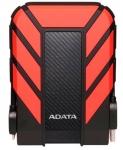 ADATA HD710 Pro Durable (IP68) [AHD710P-2TU31-CRD]
