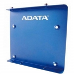 AData Перехідник для SSD 2.5