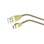 HAMA USB 2.0 High-Speed data, Type-C [HTG12321]