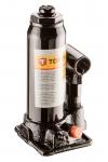 Topex 97X032 Домкрат гiдравлiчний пляшковий, 2 т, 180-345 мм