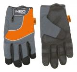 Neo Tools 97-605