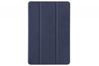2E Case для Galaxy Tab S4 10.5 (T830/T835) [2E-GT-S410.5-MCCBL]