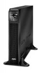 APC Smart-UPS SRT 1000VA