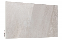 ARDESTO HCP-550 [HCP-550RBGM]