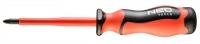 Neo Tools 04-160 Викрутка PZ2 x 6 x 100 mm, 1000 B