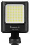 Panasonic Накамерна LED лампа VW-LED1E-K