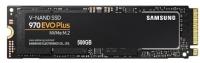 Samsung 970 EVO PLUS [MZ-V7S500BW]