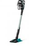 Philips SpeedPro Max Aqua FC6902/01