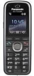 Panasonic KX-TCA285RU для АТС TDA/TDE/NCP