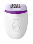 Philips Satinelle Essential BRE225/00
