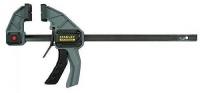 Stanley FMHT0-83237 Струбцина FatMax L тригерна 900 мм