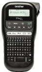Brother Принтер для друку наклейок P-Touch PT-H110 з доп. витратними матеріалами