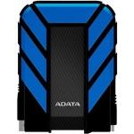 ADATA HD710 Pro Durable (IP68) [AHD710P-2TU31-CBL]