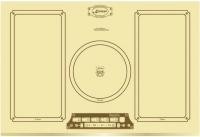 Kaiser KCT 7795 [KCT 7795 FI ELFEM]
