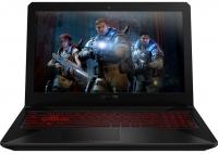 ASUS TUF Gaming FX504 [FX504GE-DM639]
