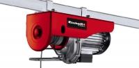 Einhell Тельфер TC-EH 500-18 електричний