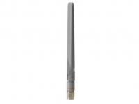 Cisco Aironet Dual-band Dipole Antenna Gray