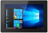 Lenovo Tablet 10 [20L3000RRT]