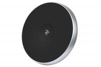 2E Wireless Charging Pad (10W, black)