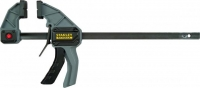 Stanley FMHT0-83235 Струбцина FatMax L тригерна 300 мм