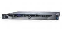 Dell R230 E3-1230v6