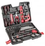 Top Tools 38D535 Набор инструментов 1/4