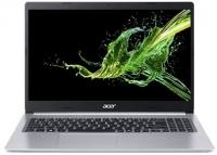 Acer Aspire 5 (A515-54G) [NX.HFREU.002]