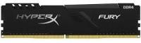 HyperX FURY DDR4 3200 [HX432C16FB3K2/16]