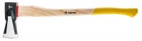 Topex 05A148 Сокира 2000 г, дерев'яна рукоятка