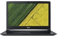 Acer Aspire 7 (A715-71G) [A715-71G-50W6]
