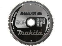 Makita MAKBlade 260 мм 100 зубьев (B-09117)