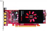Dell AMD FirePro W4100 2GB (490-BCHO)