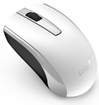 Genius ECO 8100 [White]