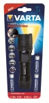 VARTA Indestructible LED 3AAA