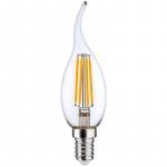 Osram LED STAR E14 [4058075212336]