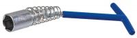 Topex 37D051 Ключ свiчковий, 21 мм
