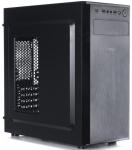 Brain Vinga Apache-500W Miditower