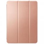 Spigen Smart Fold для iPad Pro 11