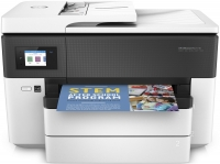 HP OfficeJet 7730A c Wi-Fi