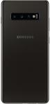 Samsung Galaxy S10+ (SM-G975) [Ceramic Black (SM-G975FCKHSEK)]