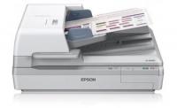 Epson DS-60000